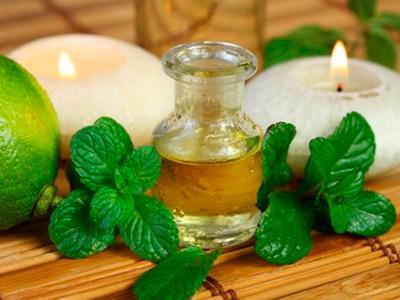 aroma-myata
