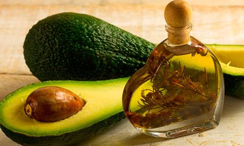 масло авокадо 7
