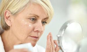 Самые эффективные маски против морщин