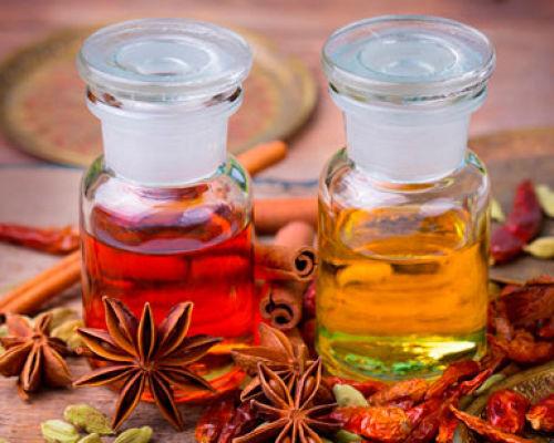 Ароматерапия: плюсы и минусы, способы применения, выбор эфирного масла