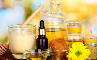 Как выбрать эфирное масло подходящее именно вашей коже?