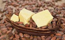 Маски из какао масла: польза, советы, рецепты