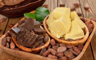 Полезно ли масло какао и как его использовать?