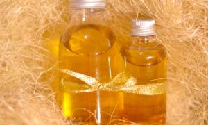 Минеральное масло как компонент косметических средств – опасность или благо
